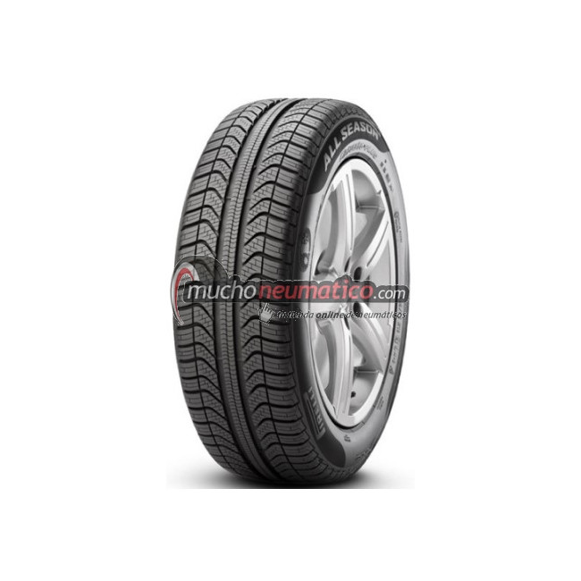 165/70TR14 81T CINTURATO ALL SEASON